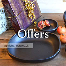 christmas cookware offers