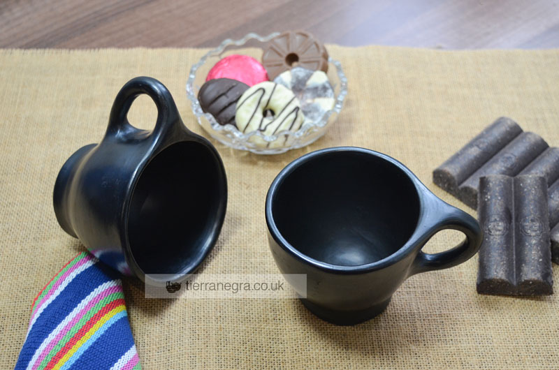 Cups, mugs and more
