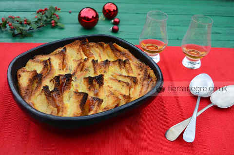 Christmas Offer - large oven dish
